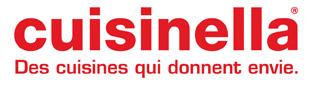 DSI Groupe cuisinella