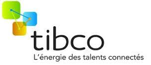 tibco service infogérance - 35 Rennes