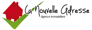 la nouvelle adresse agence immobiliere fontenay rohan rohan